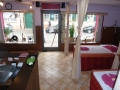 Lotus Thai Massage Schwetzingen